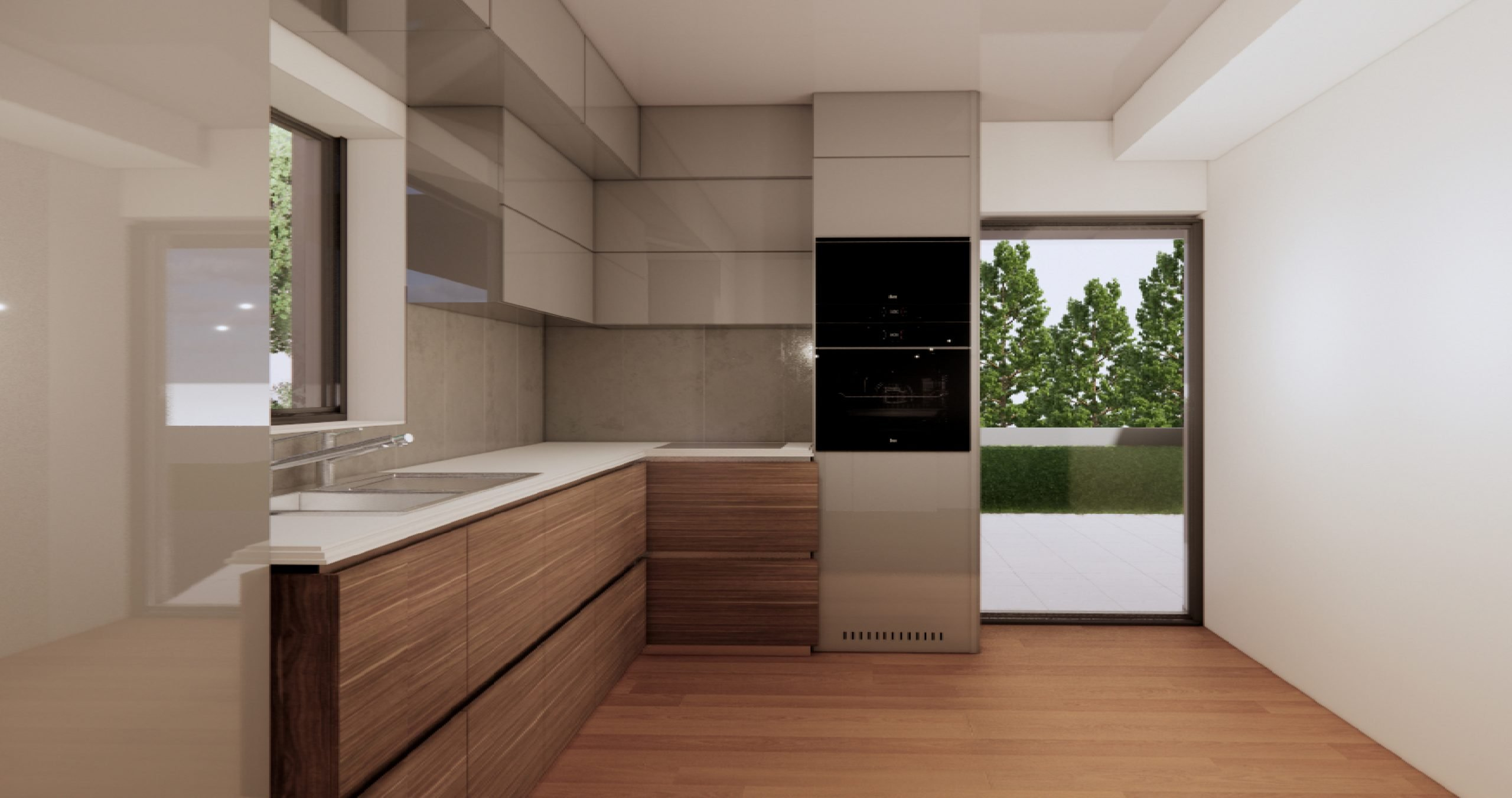 Appartement Voula  -  ref GR-7081-S (picture 3)