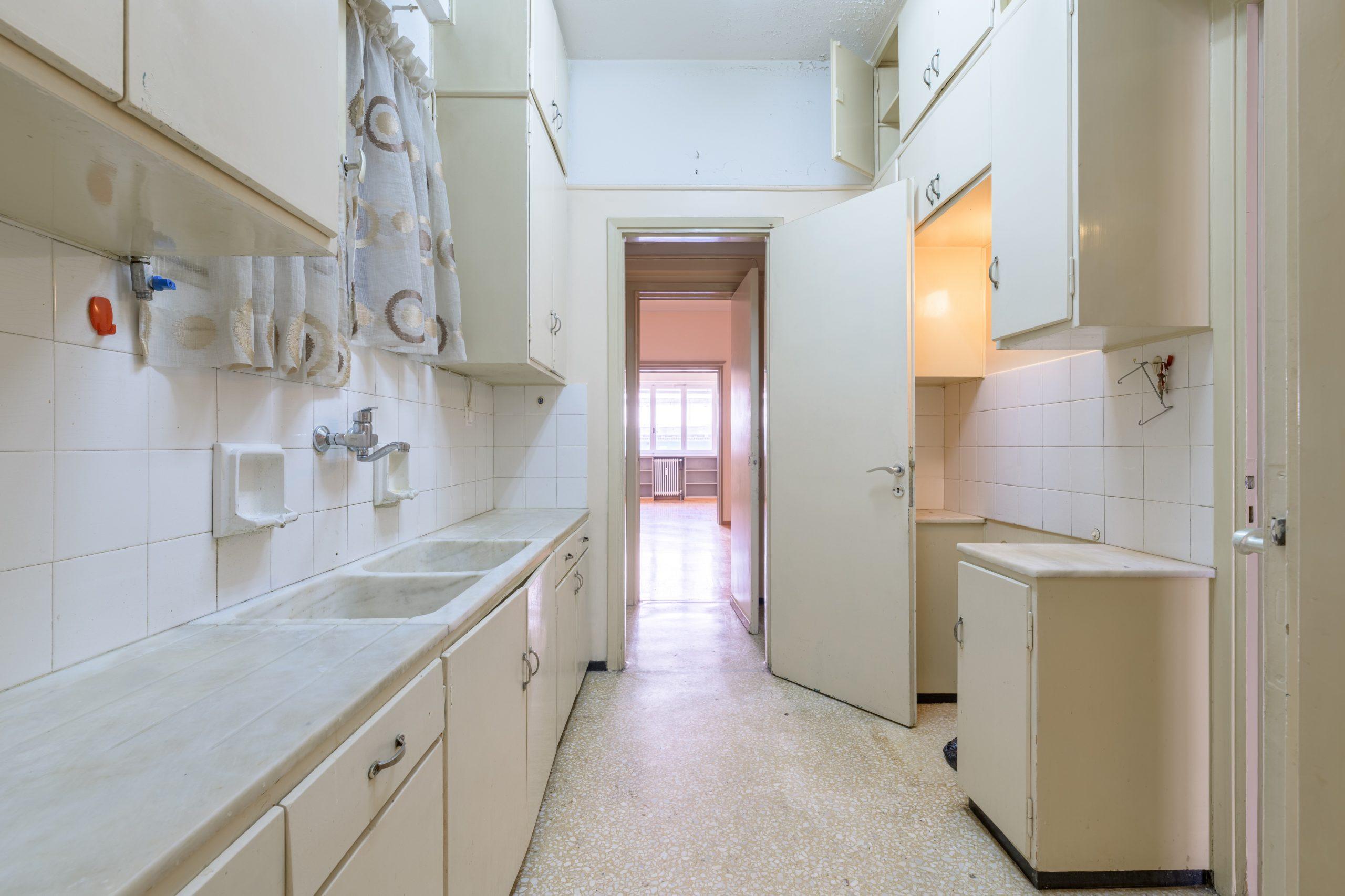 Kolonaki  - Appartement  - picture 5