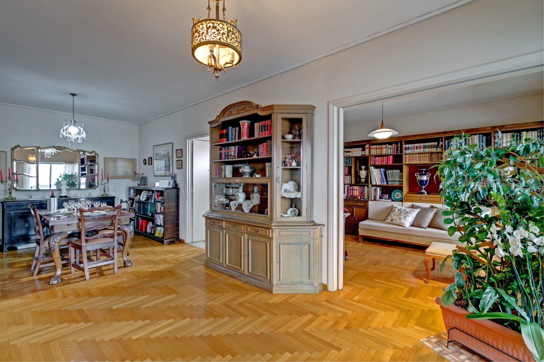 Appartement Ampelokipoi  -  ref GR-5739-S (picture 3)