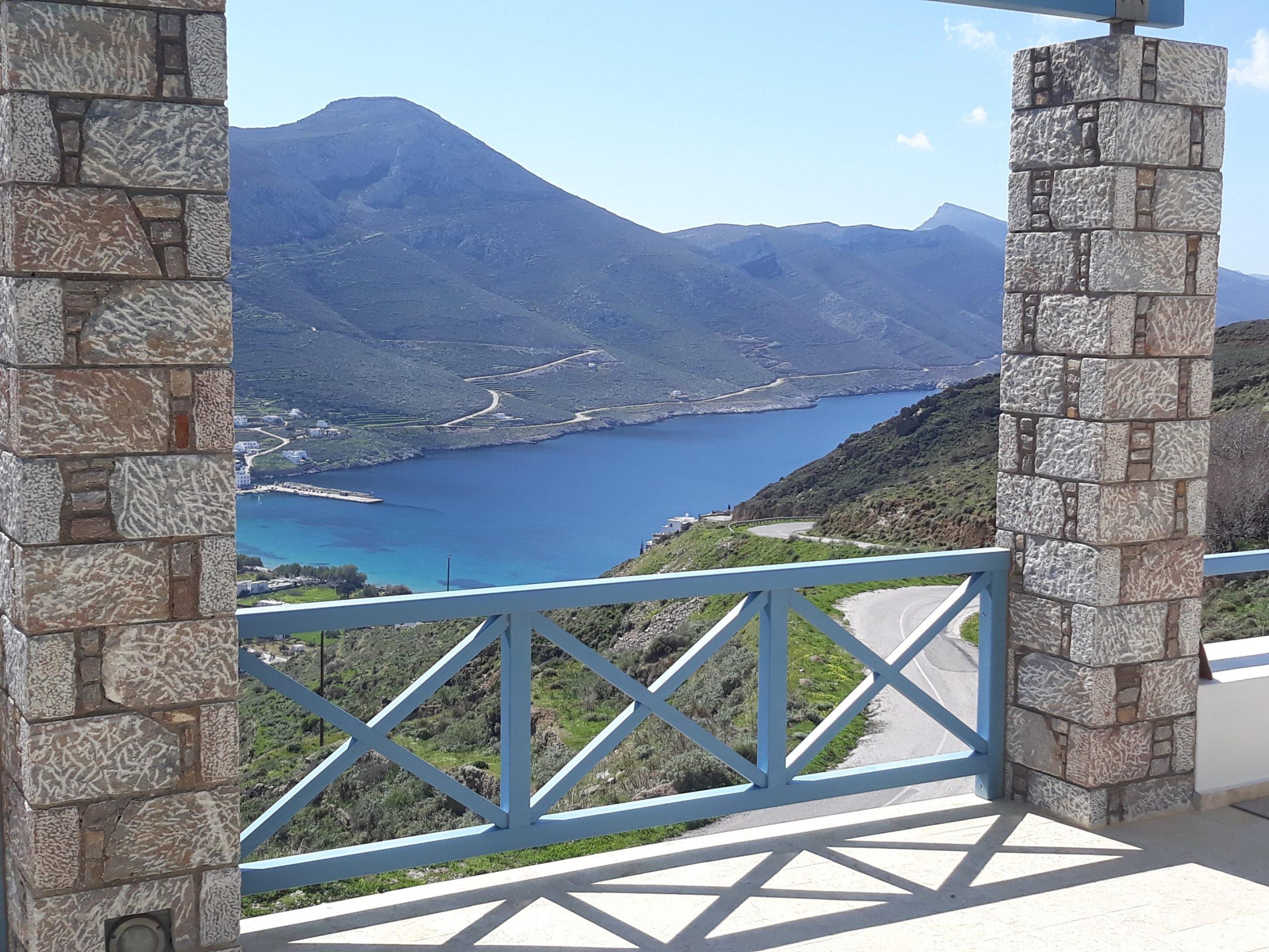 Amorgos  - Casa  - picture 5