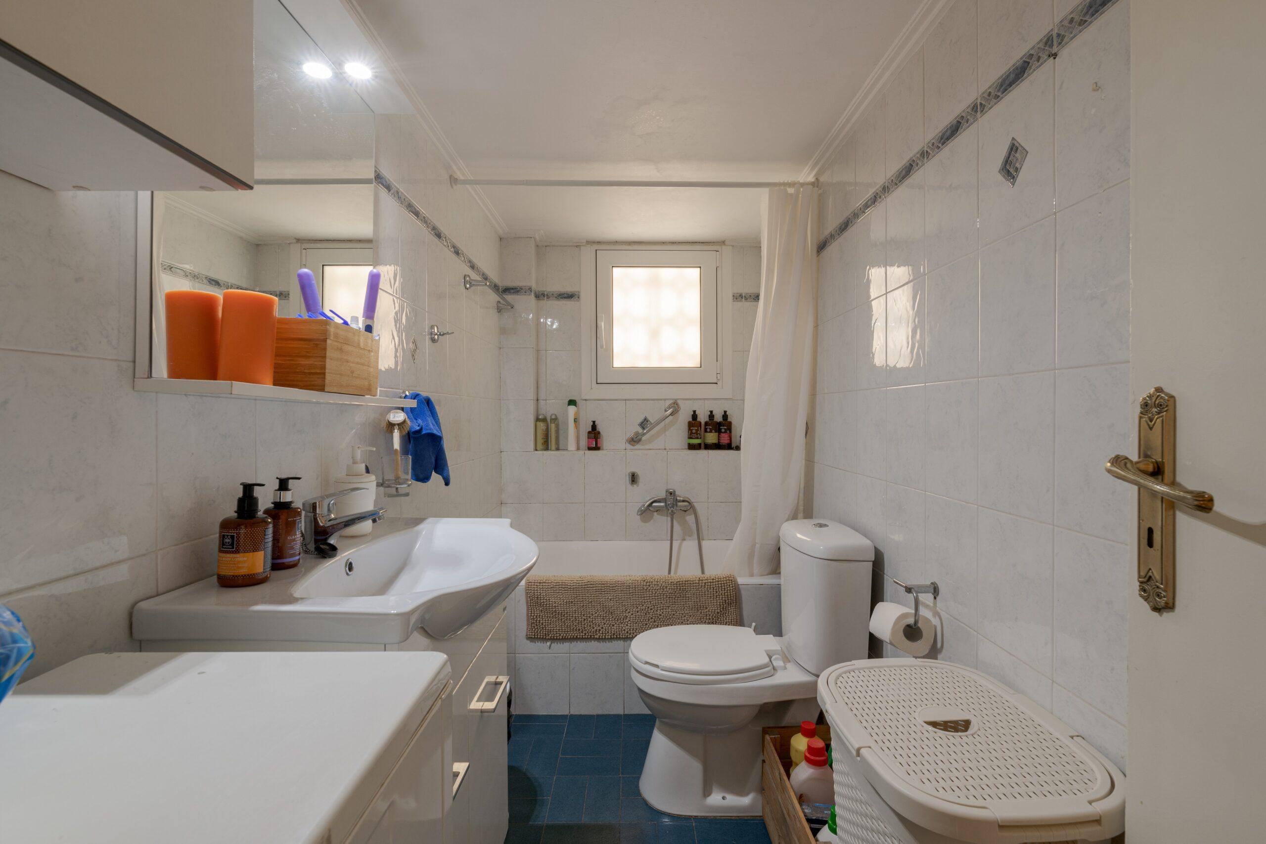 Koukaki  - Appartement  - picture 6