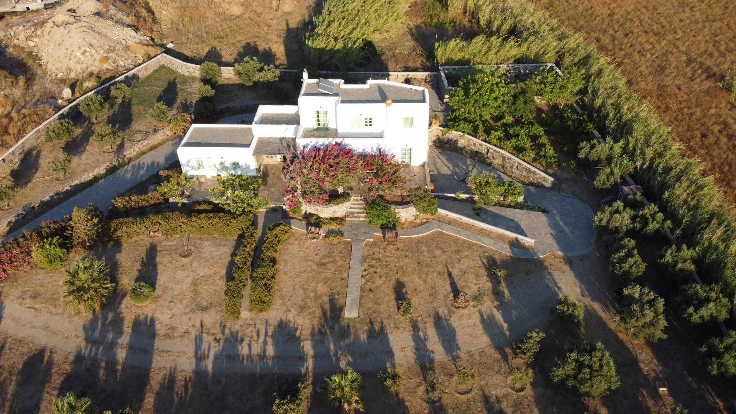 Maison Naxos  -  ref GR-6581-S (picture 2)