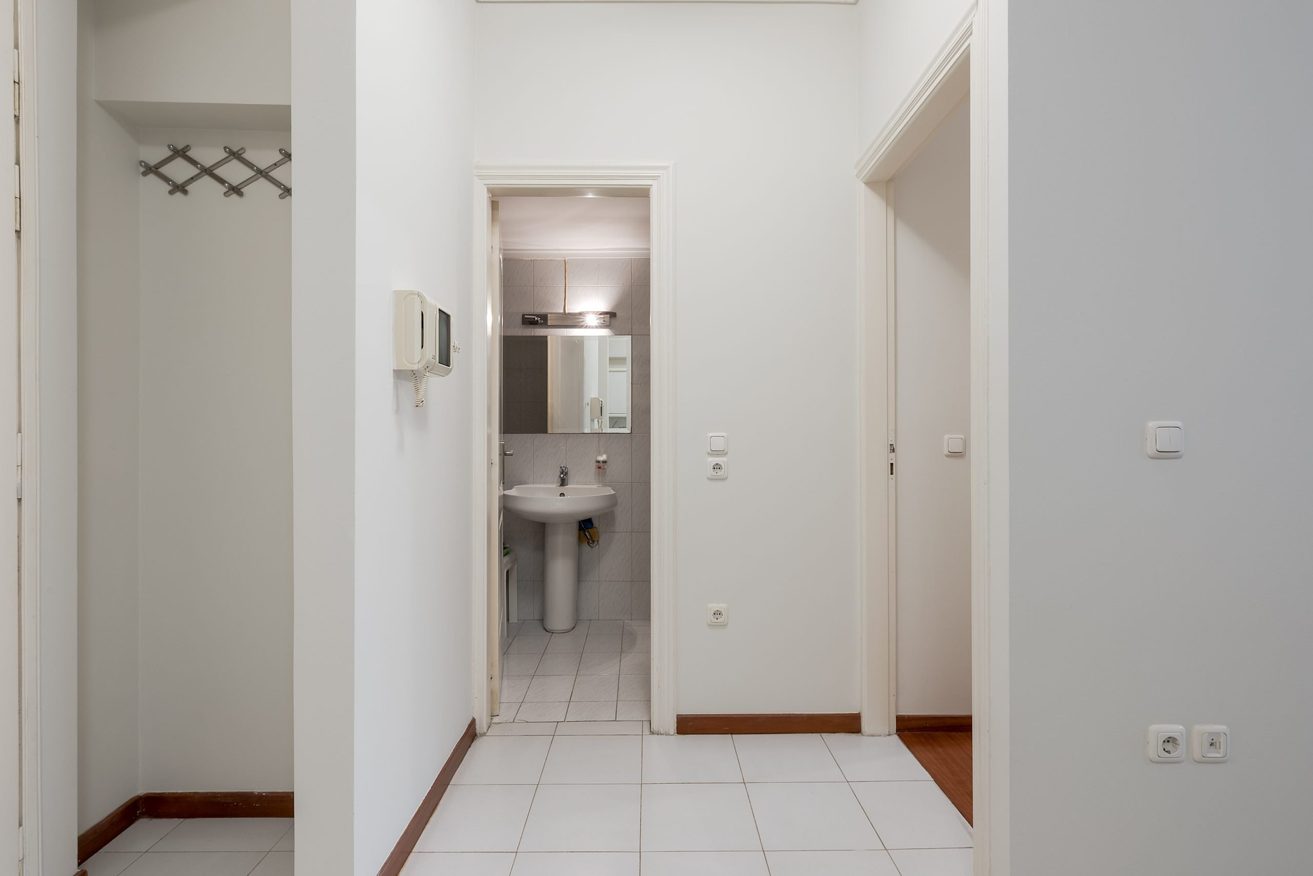 Appartement Kastri  -  ref GR-7548-S (picture 2)