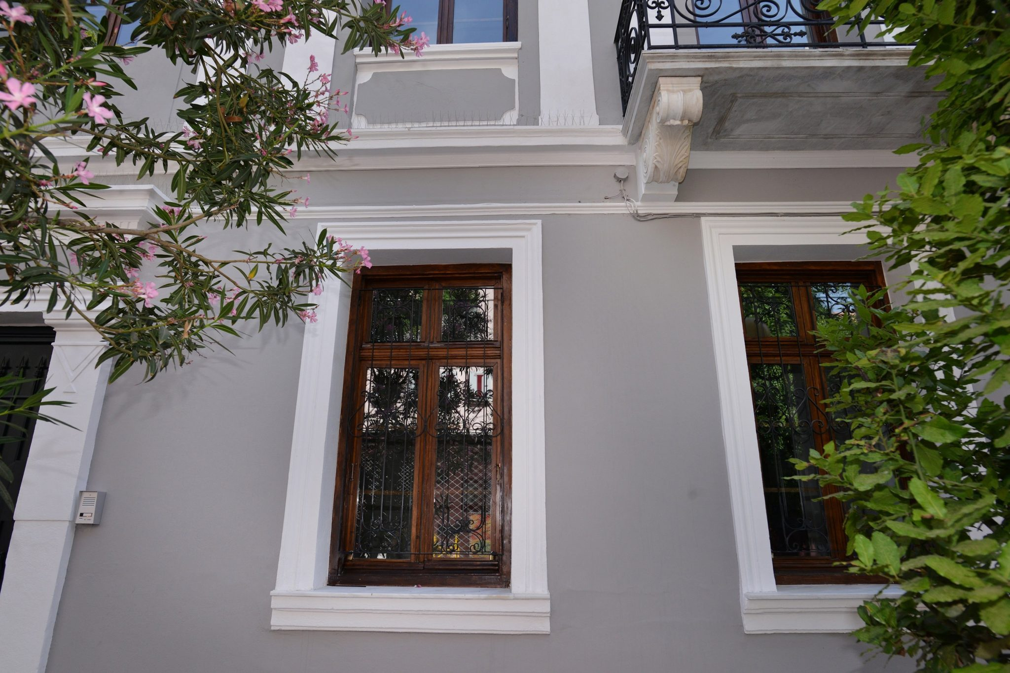 House Exarchia  -  ref GR-5395-S (picture 2)