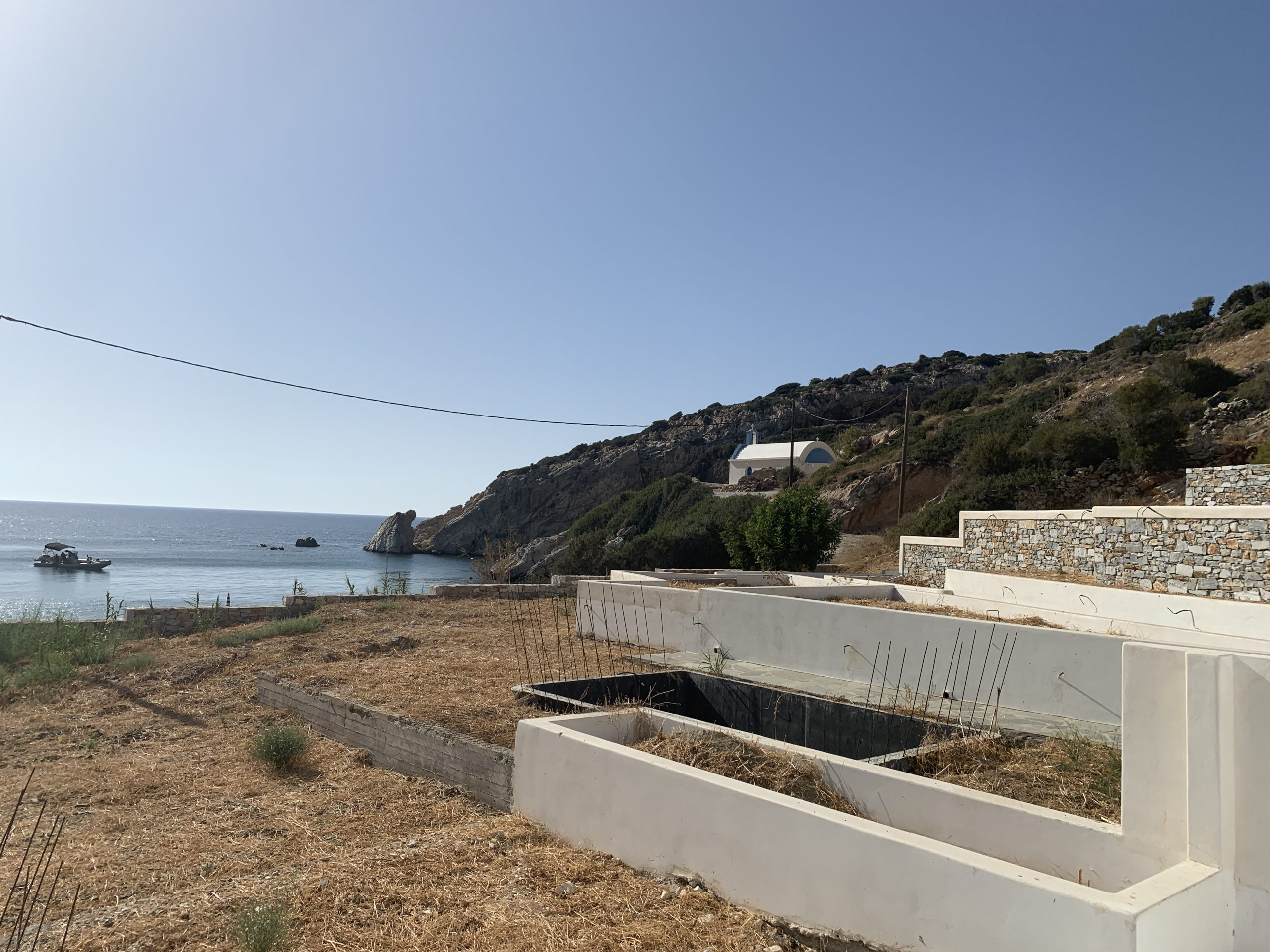 House Naxos  -  ref GR-6914-S (picture 2)