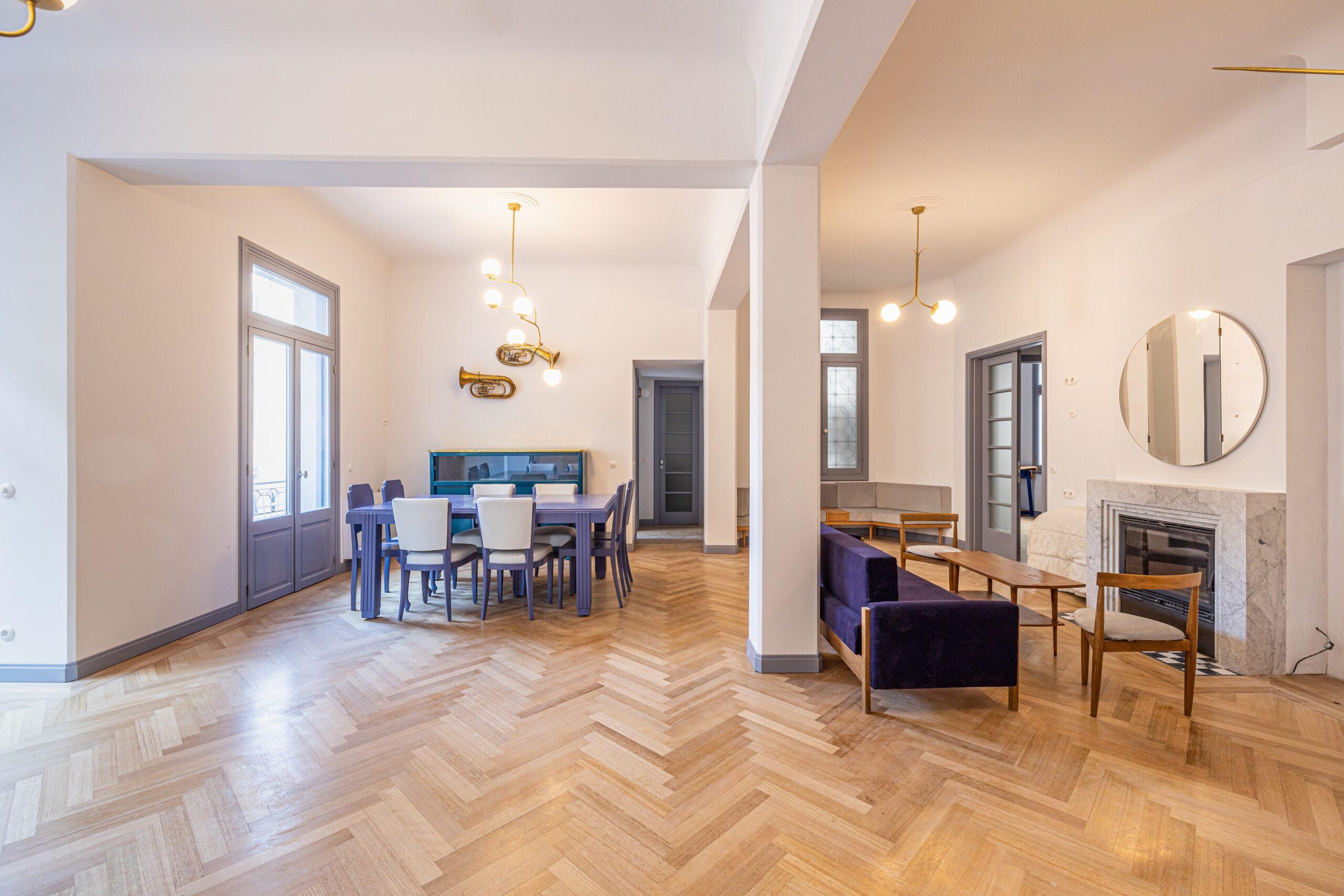 Appartement Piraeus  -  ref GR-6630-S (picture 2)