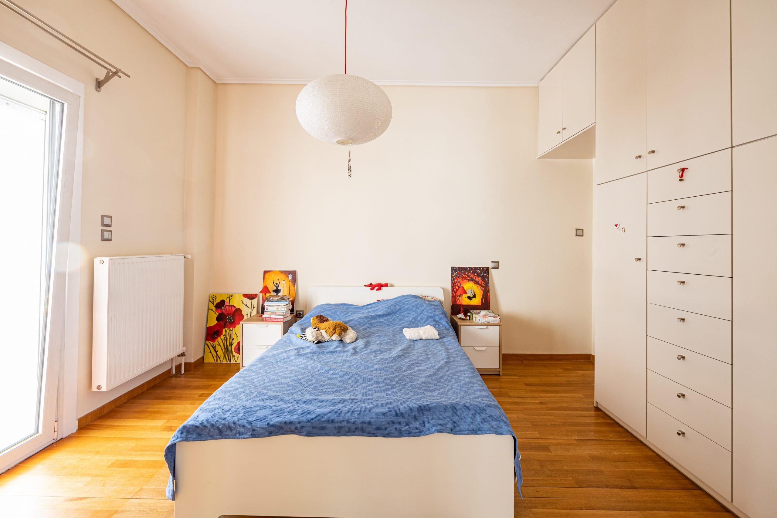 Appartement Petralona  -  ref GR-6815-S (picture 2)