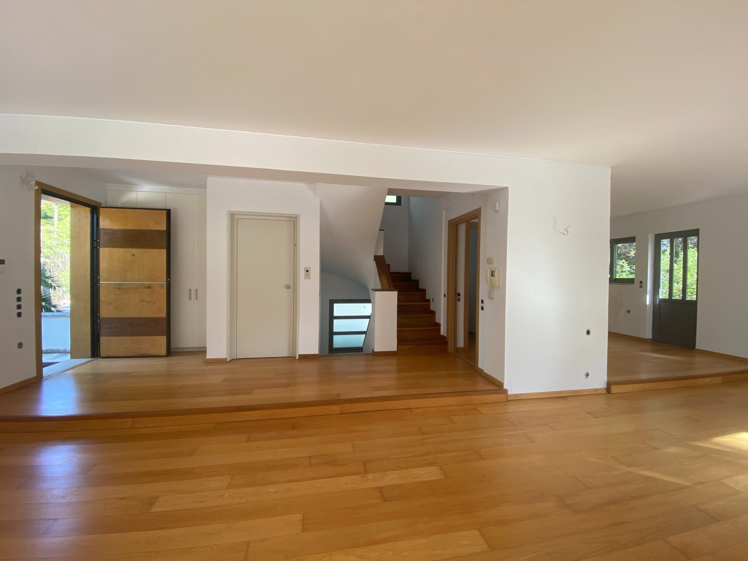 Maison Stamata  -  ref GR-7115-S (picture 3)