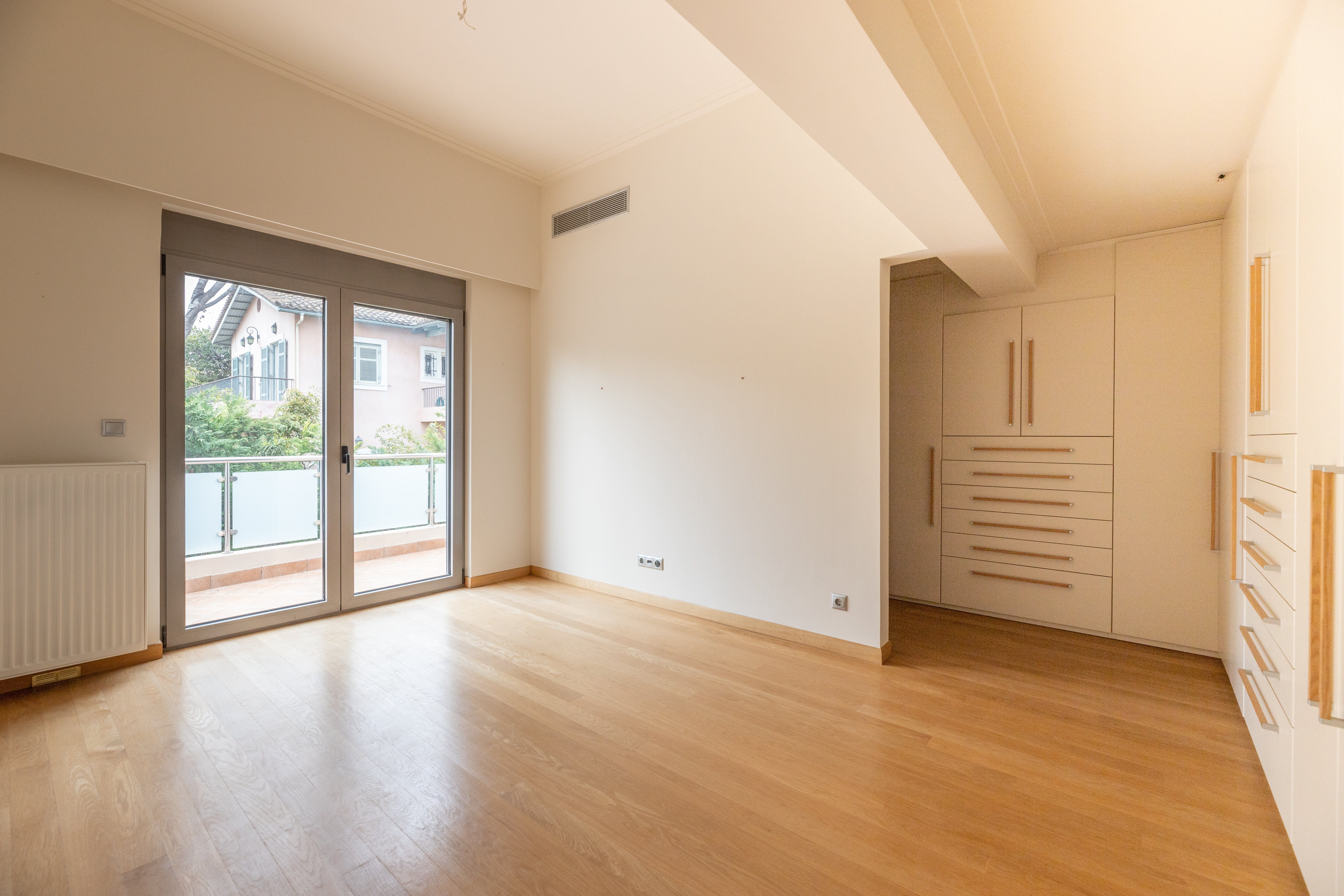 Appartement Psychiko  -  ref GR-5615-S (picture 3)