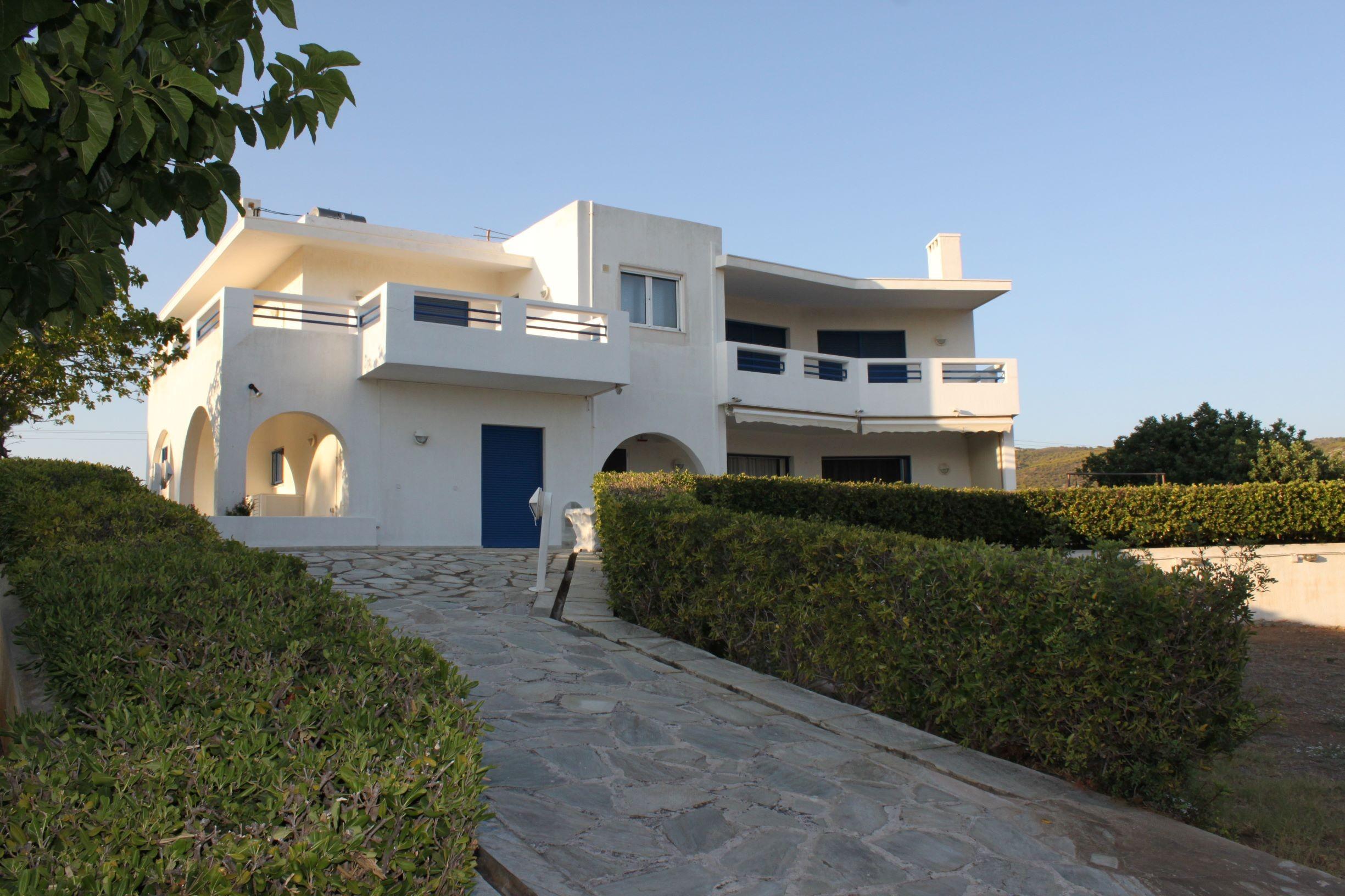 Maison Legrena  -  ref GR-4365-S (picture 3)