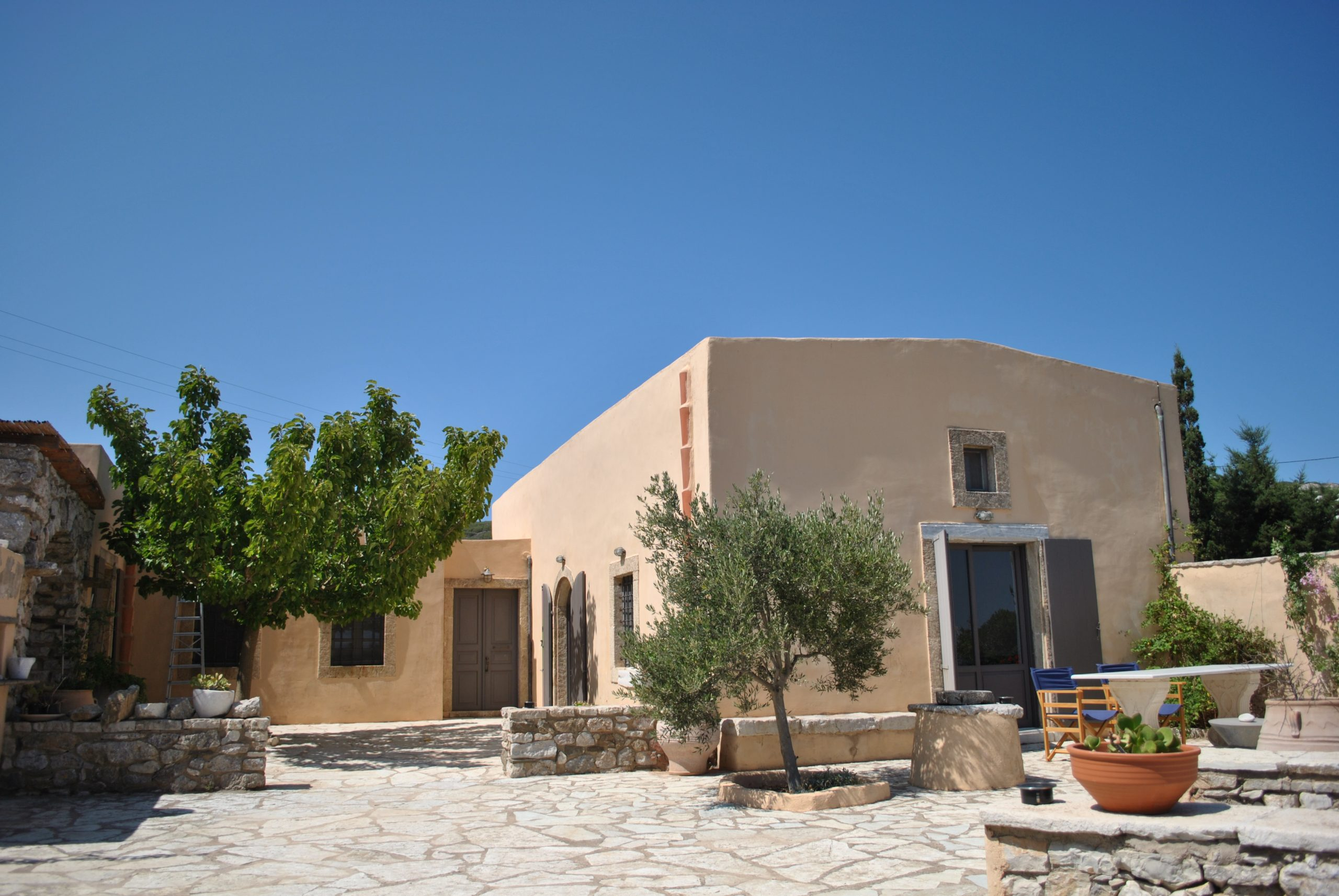 House Kythira  -  ref GR-4454-S (picture 1)