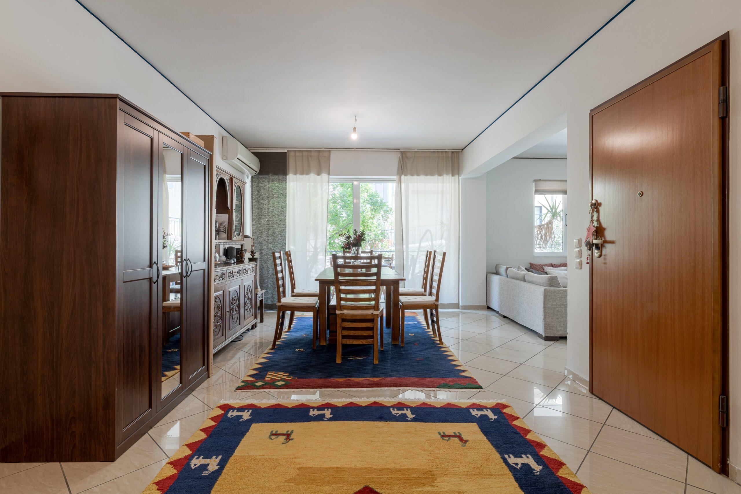 Appartement Mets  -  ref GR-7632-S (picture 2)