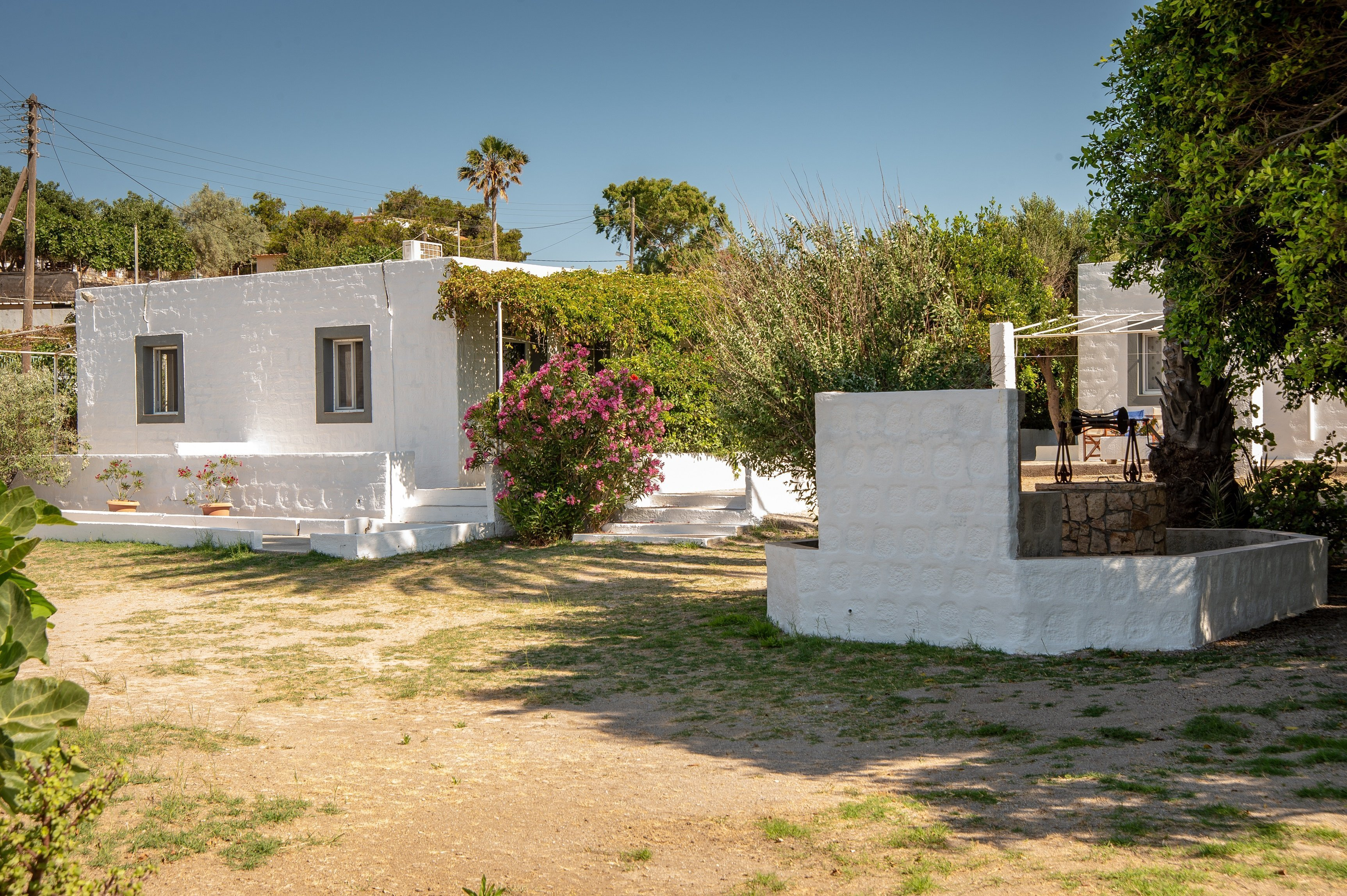 House Patmos  -  ref GR-5702-S (picture 2)