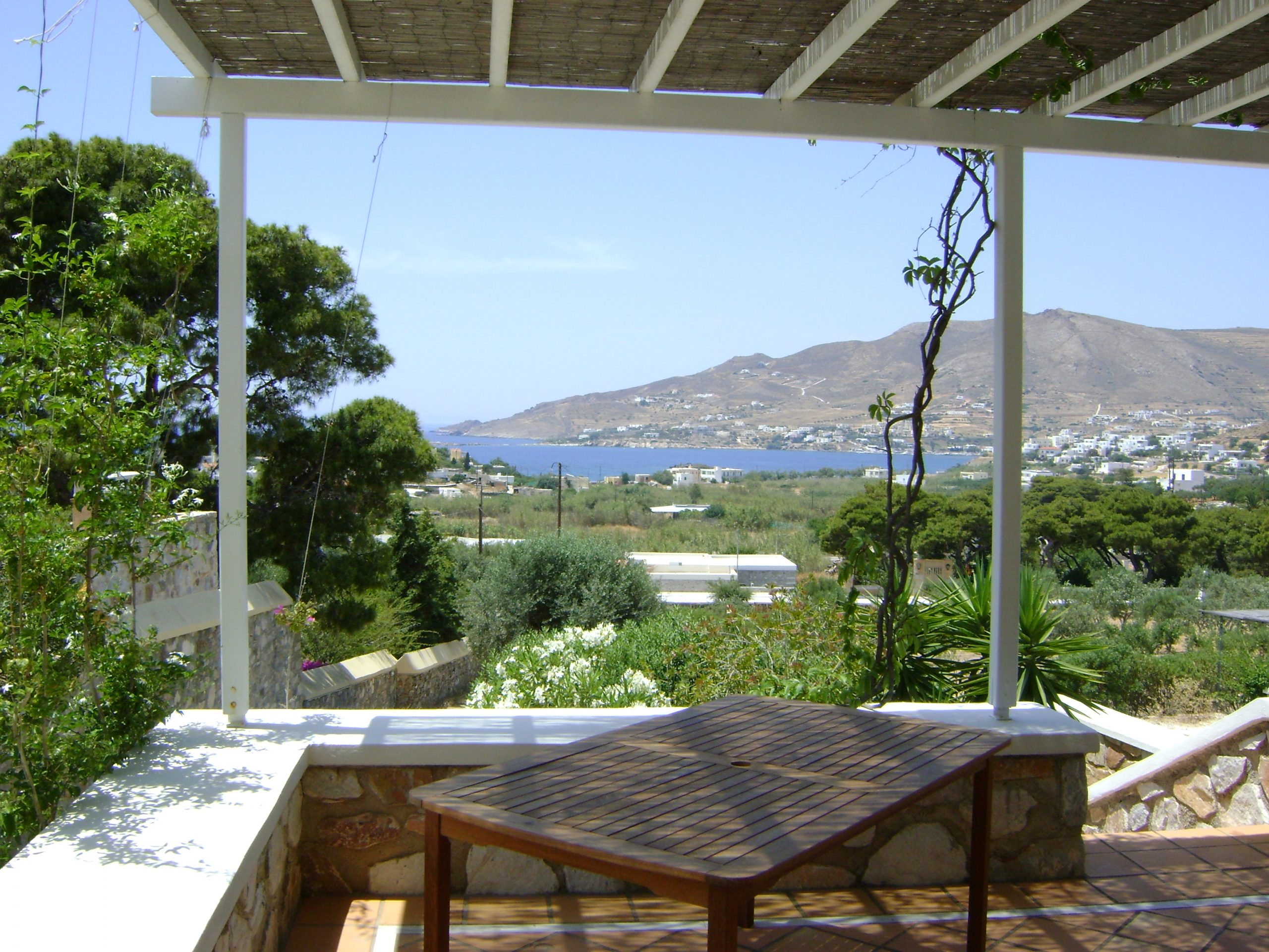 Maison Syros  -  ref GR-7668-S (picture 2)