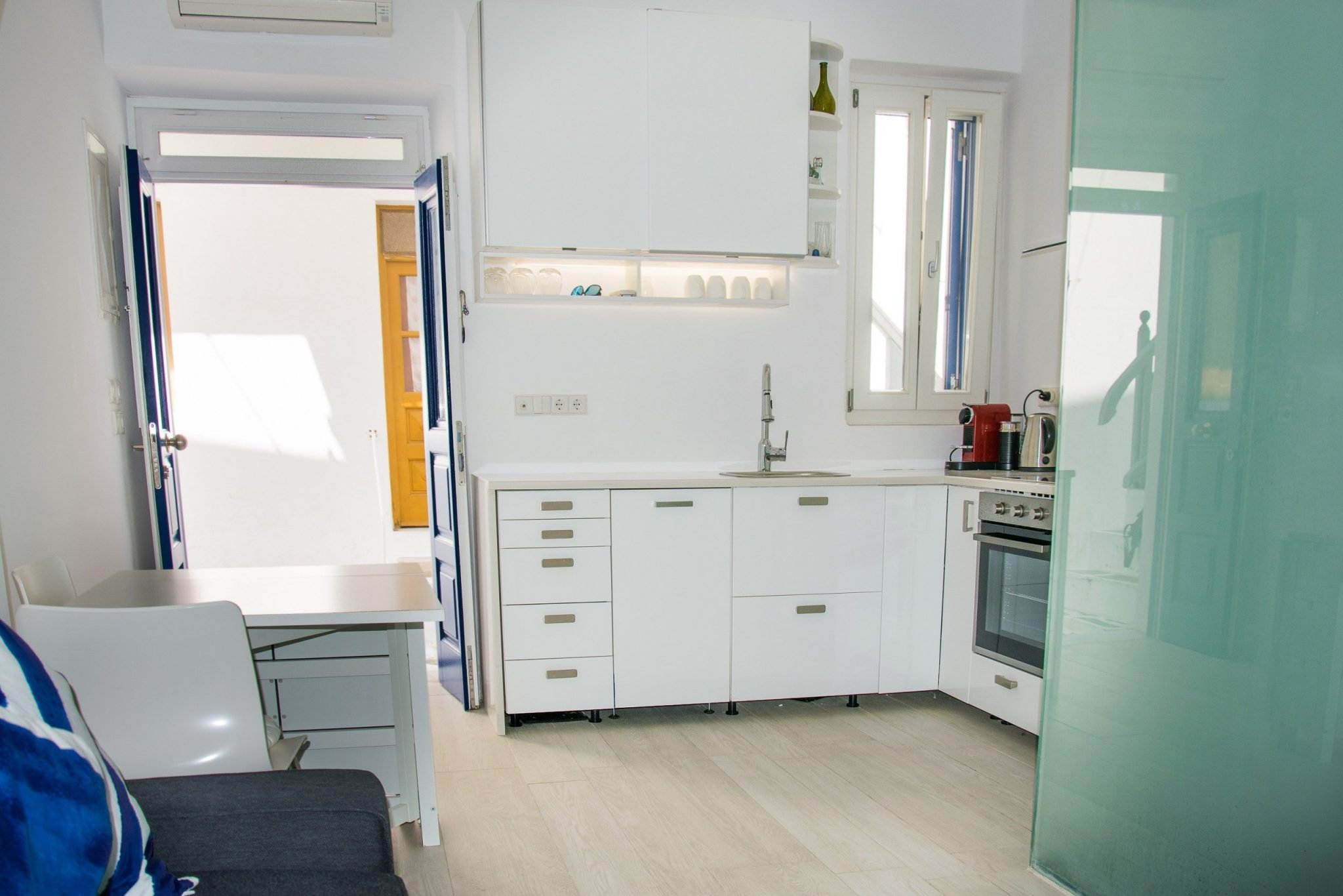 Appartement Mykonos  -  ref GR-5306-S (picture 3)