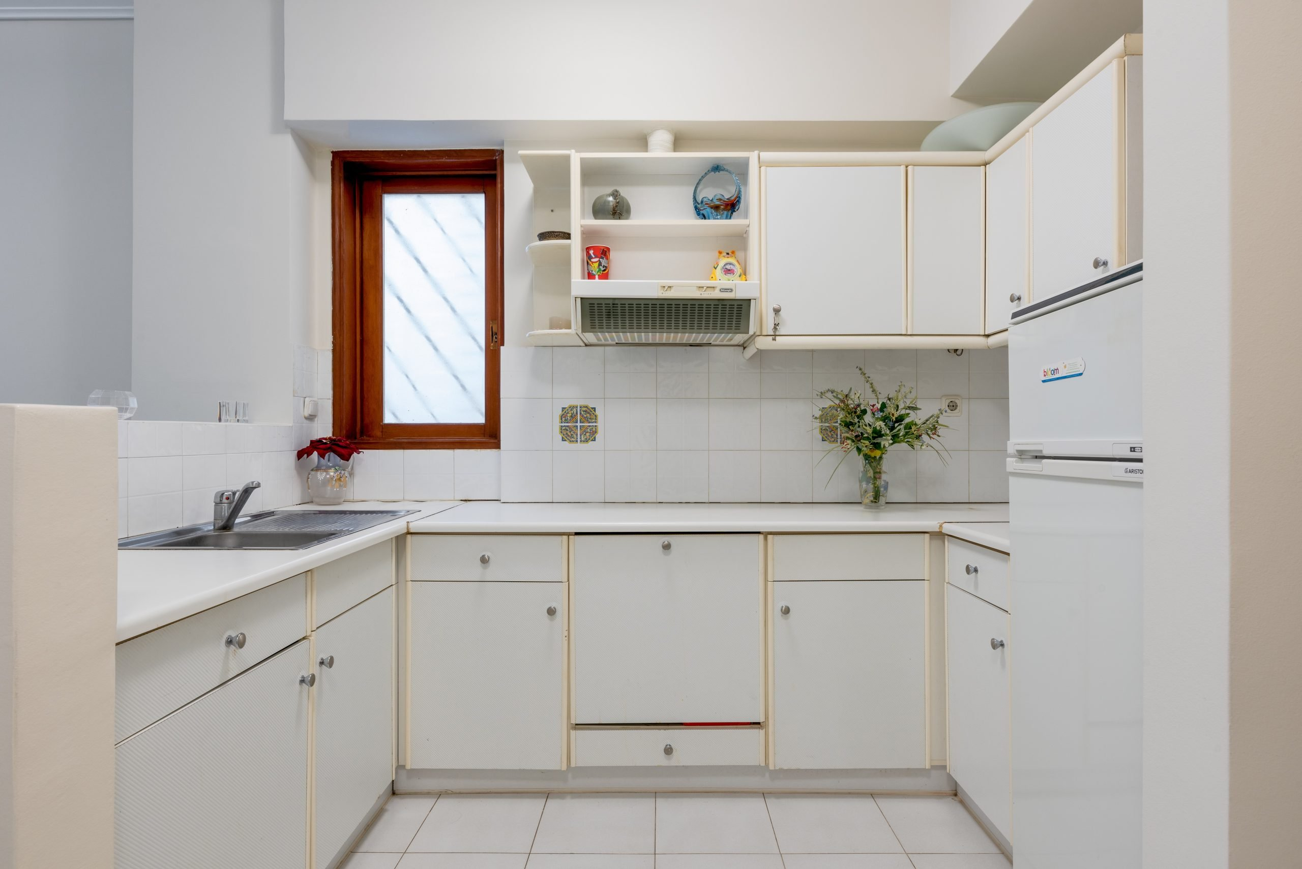 Kastri  - Appartement  - picture 3