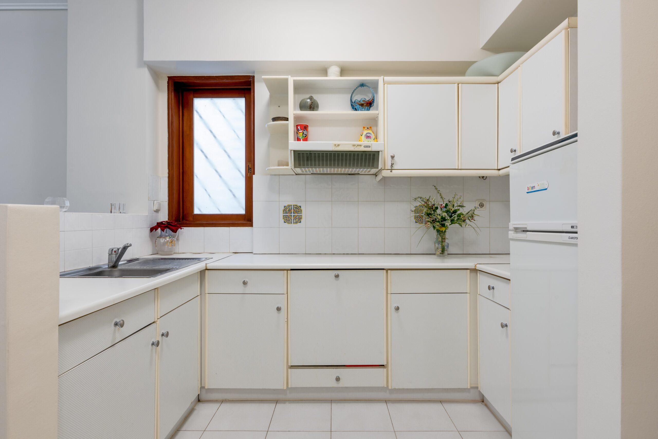 Appartement Kastri  -  ref GR-7548-S (picture 3)