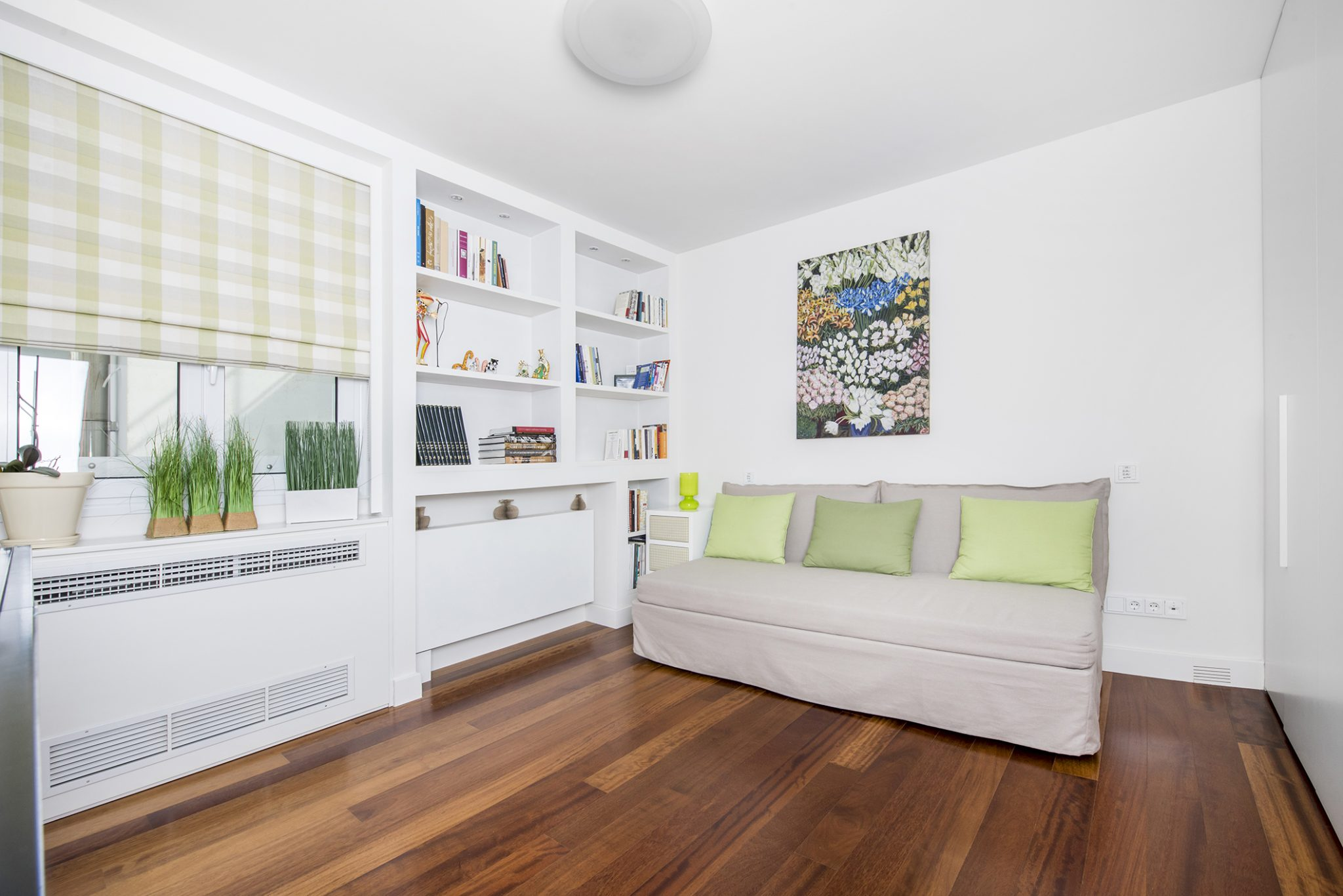 Kolonaki  - Appartement  - picture 11