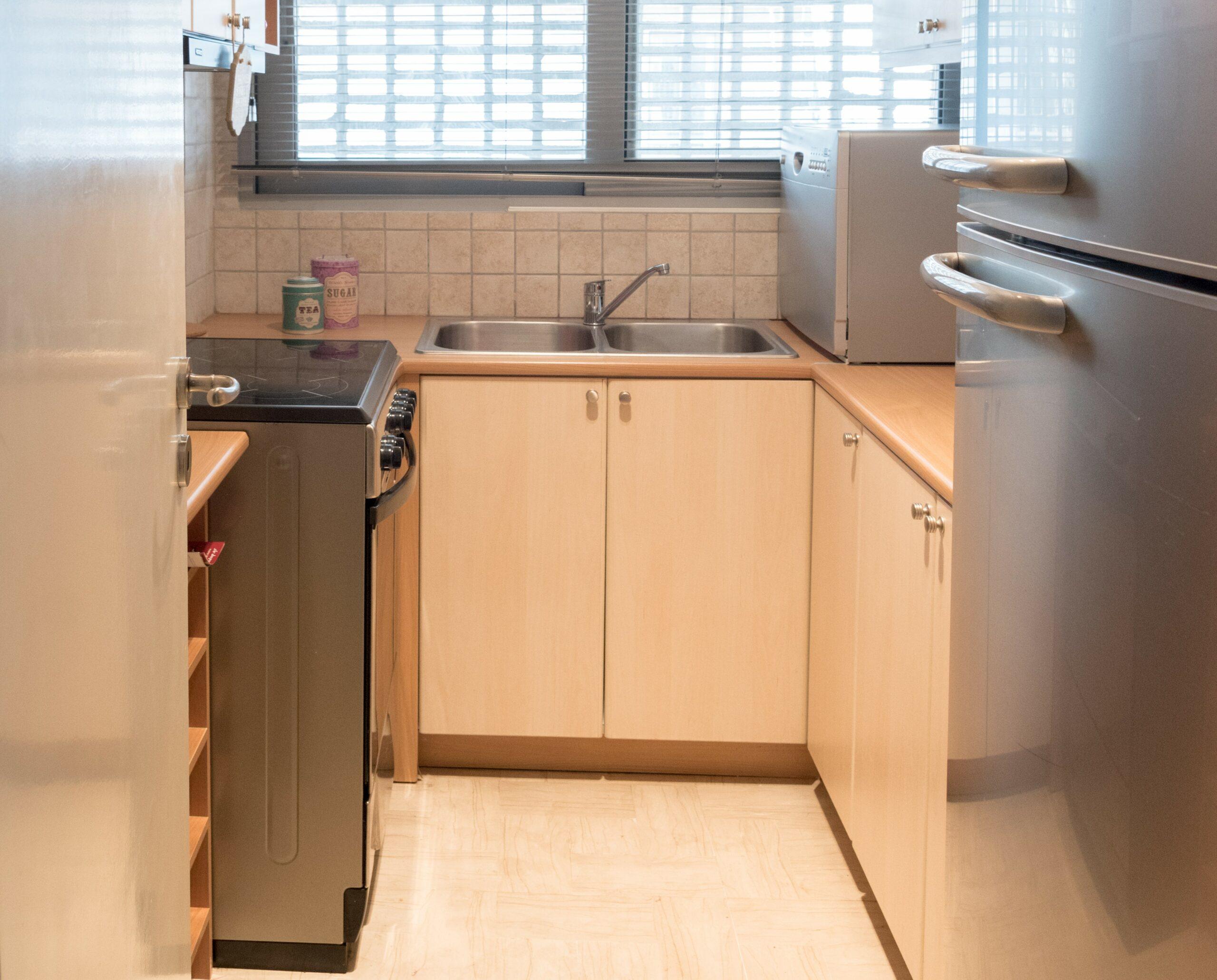 Appartement Voula  -  ref GR-7183-S (picture 3)