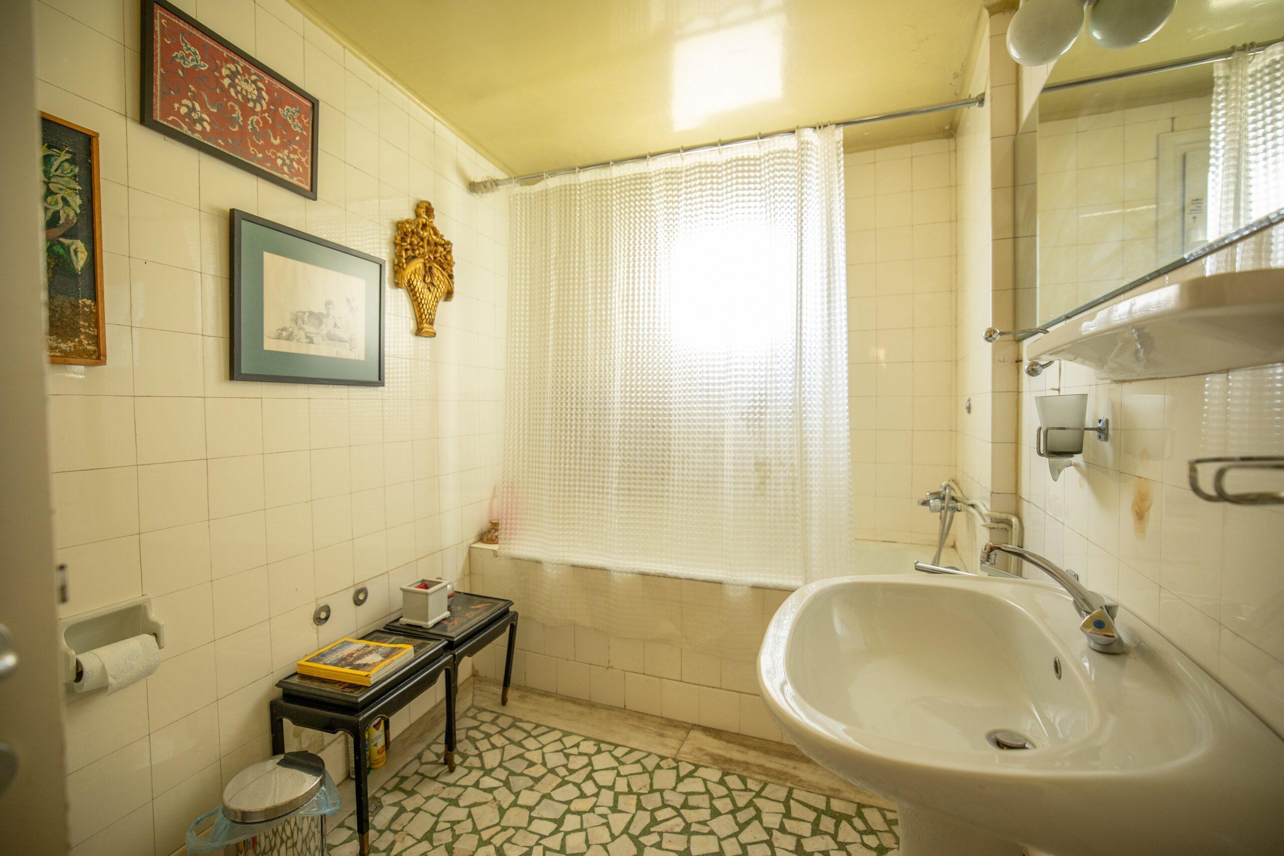 Kypseli  - Appartement  - picture 12