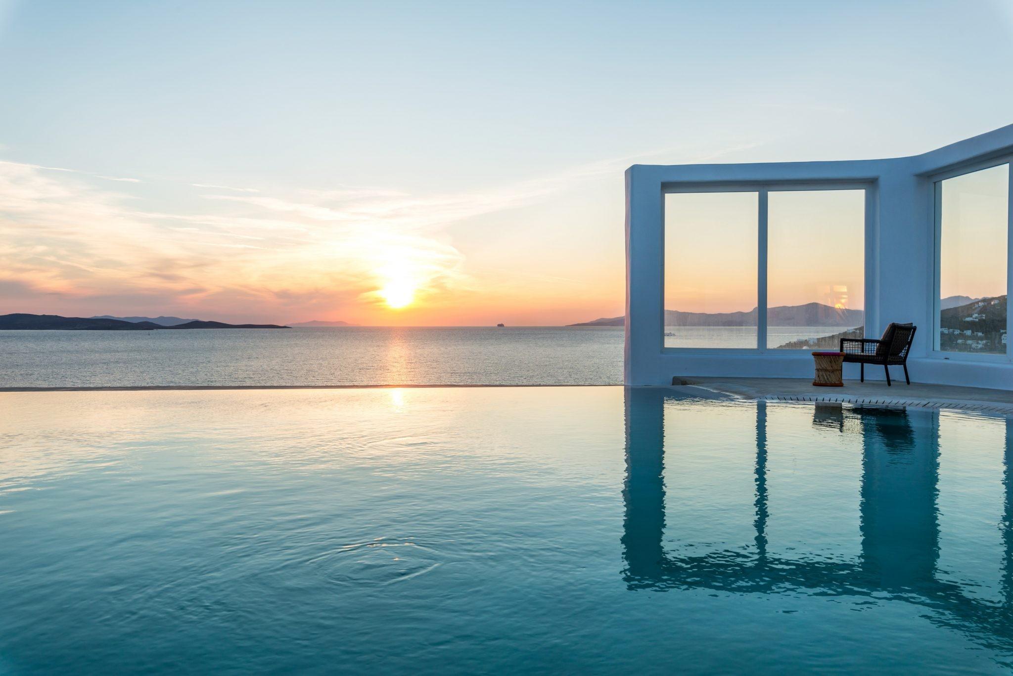 Casa, Mykonos - Ref GR-4526