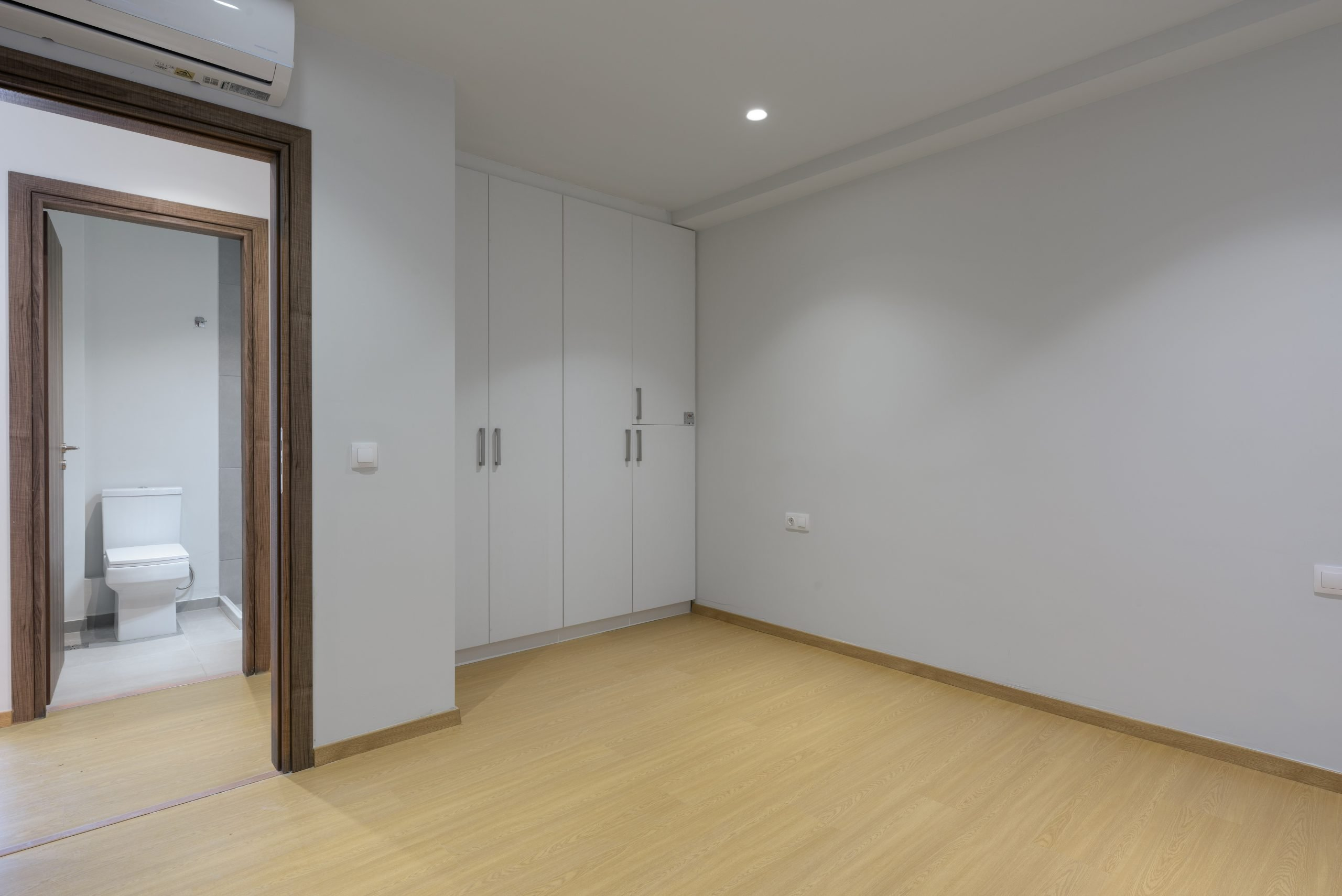 Alimos  - Appartement  - picture 6