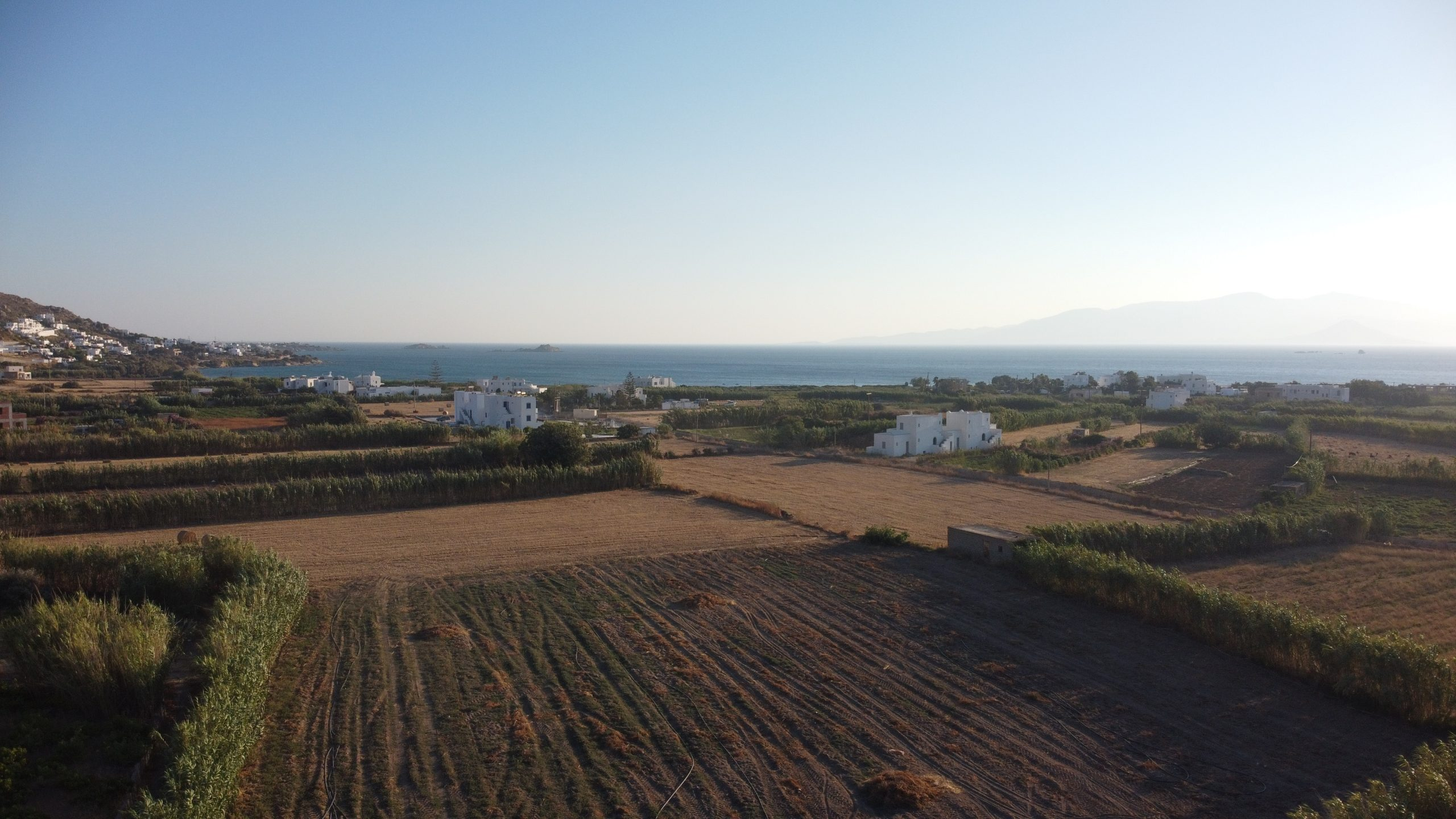Maison Naxos  -  ref GR-6581-S (picture 3)
