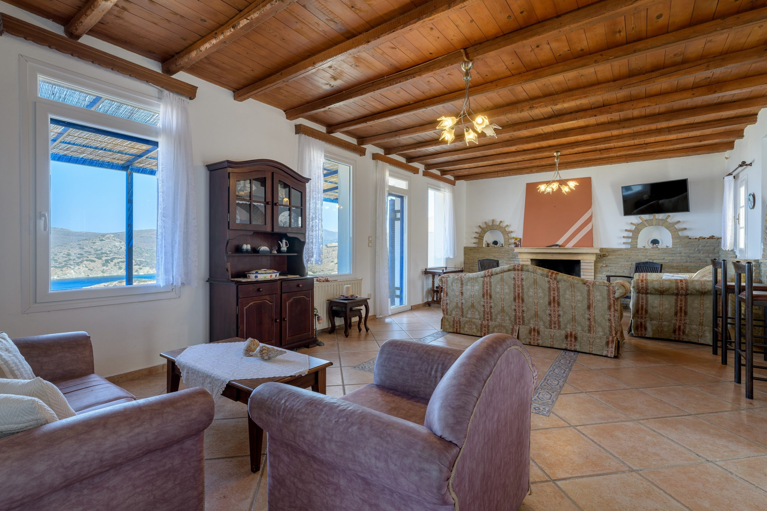 Maison Andros  -  ref GR-7875-S (picture 2)