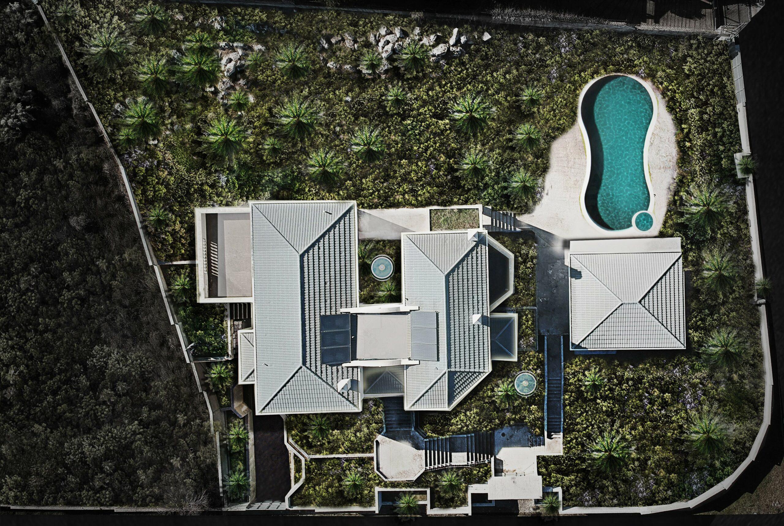 Casa Kefalari  -  ref GR-6777-S (picture 3)