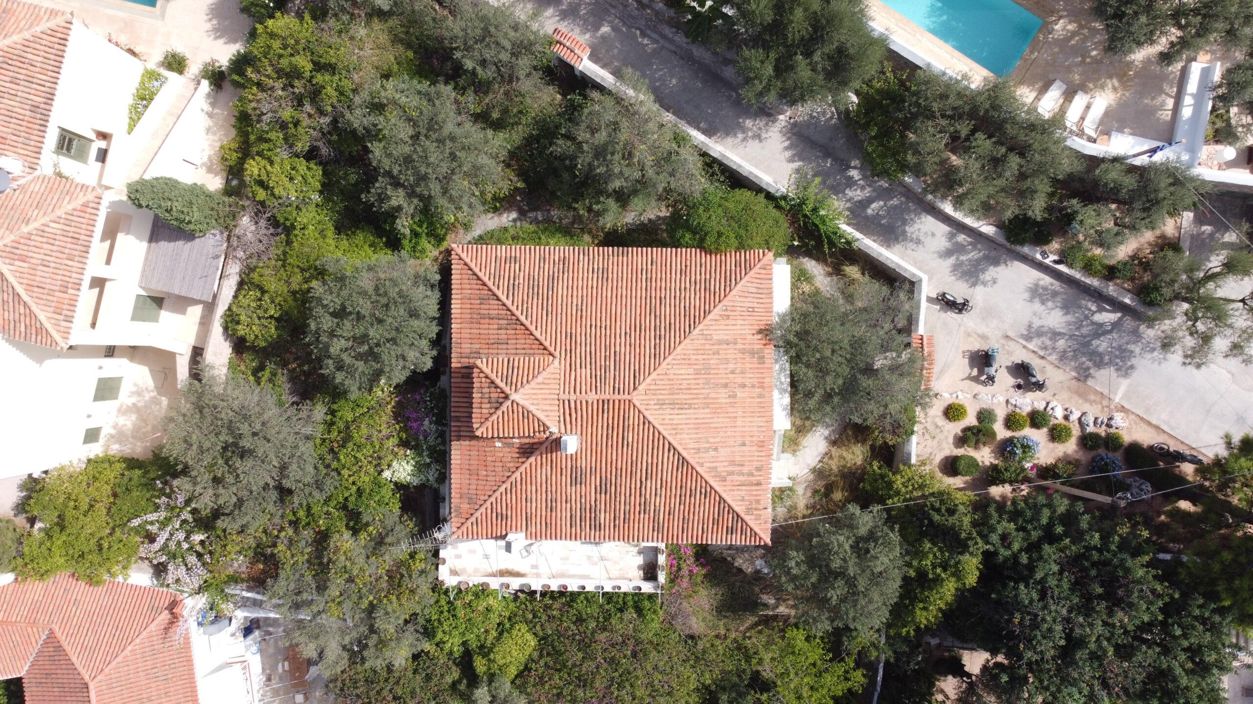 Maison Spetses  -  ref GR-4931-S (picture 2)