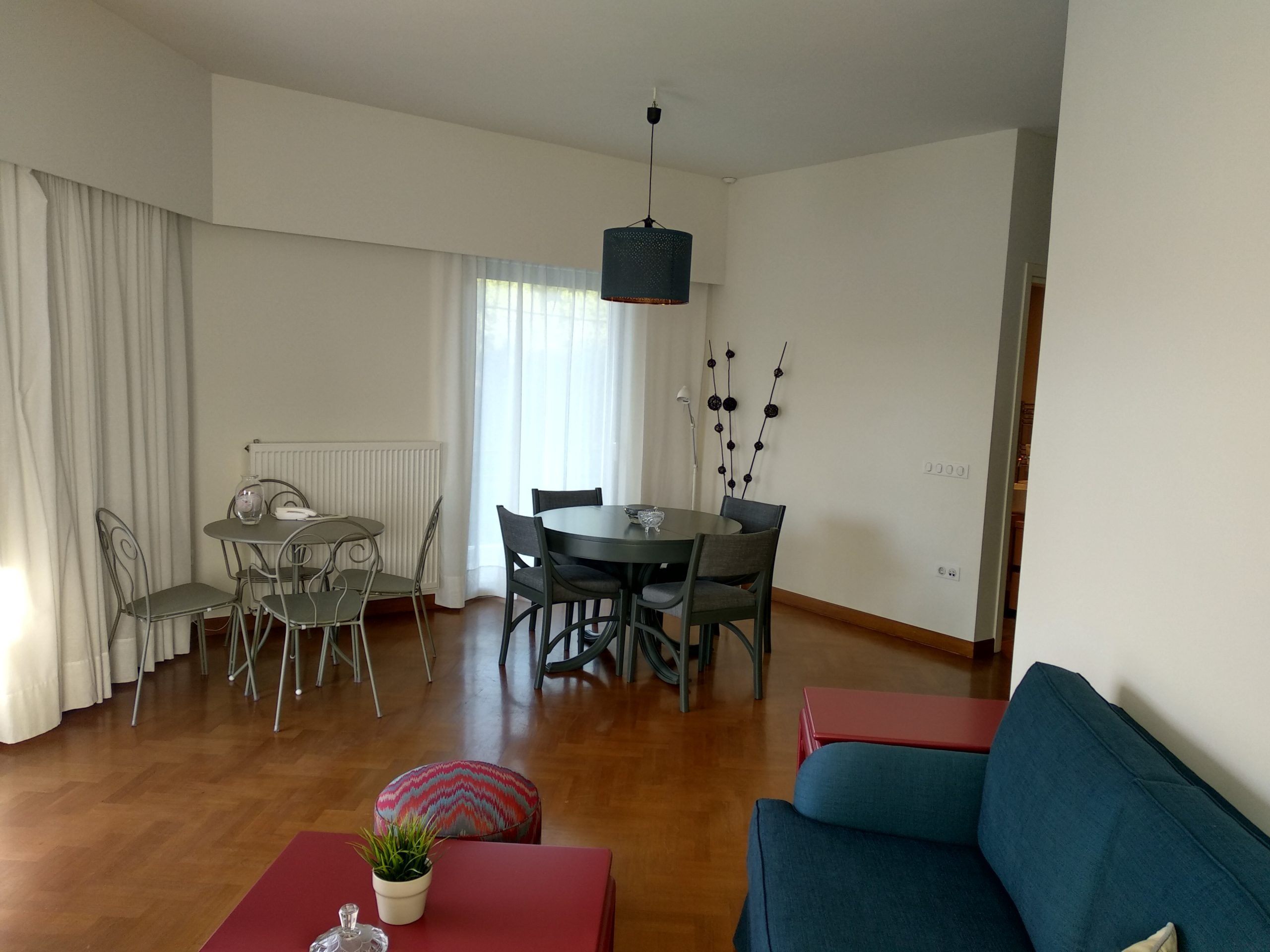 Apartment Filothei  -  ref GR-6030-S (picture 3)